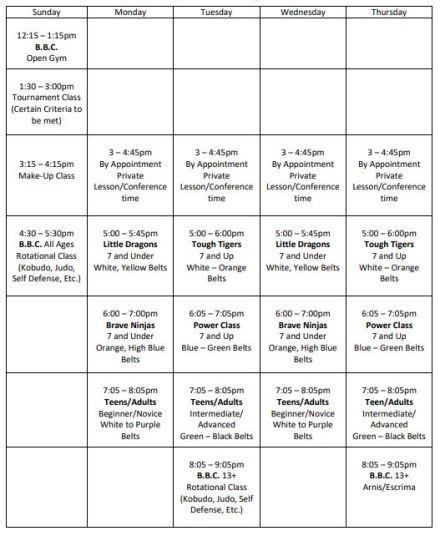 Schedule Basic.JPG